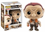 POP Hoggle Labyrinth Figure
