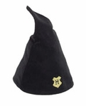 Hogwart Student Hat small