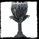 House Stark Goblet: Game of Thrones