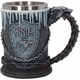 House Stark Tankard: Game of Thrones