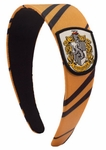 Hufflepuff House Headband
