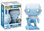 Iceman POP Figurine