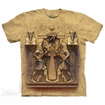 Immortal Combat T-Shirt