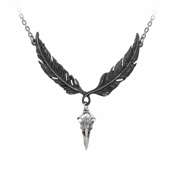 Incrowtation Necklace