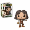 POP Princess Bride Inigo Montoya