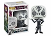 POP Day of the Dead Jack Skellington