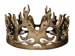 Game of Thrones Joffrey Baratheon Crown Replica NYCC 2015 Exclusive
