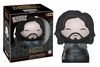 Game of Thrones Dorbz Jon Snow