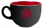Jumbo Targaryen Mug: Game of Thrones