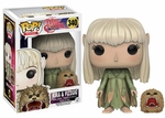 Dark Crystal POP: Kira & Fizzgig