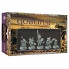 Labyrinth Board Game - Goblins Expansion