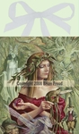 Lady of the Leprechauns <BR>by Brian Froud