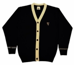 Game of Thrones Lannister Cardigan Sweater - Officially Licensed