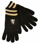 Official Collector Edition Game of Thrones Lannister Gloves
