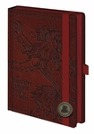 Lannister Journal - Game of Thrones