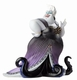 The Little Mermaid's Ursula