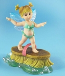 Little Surfer Fairie