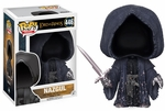 Nazgul POP Figurine