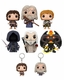 Lord of the Rings PoP Set with Keychains