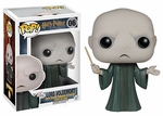 Harry Potter POP: Voldemort