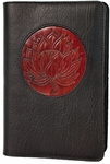 Lotus Flower Icon Journal