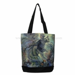 Love Mermaid Hand Bag