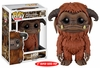 POP Ludo Labyrinth Figure