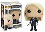 Harry Potter POP: Luna Lovegood