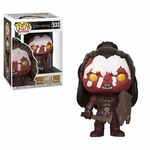 Lurtz PoP Figurine