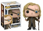 Harry Potter POP: Mad-Eye Moody