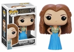 POP Game of Thrones Margaery Tyrell Figure