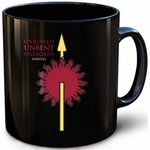 Martell Coffee Mug: Game of Thrones