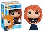 Merida POP Figurine