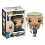 POP Game of Thrones Mhysa Daenerys Figure