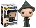 Harry Potter POP: Minerva McGonagall