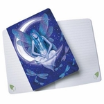 Moon Fairy Journal