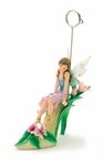 Moonglimmer Fairy Picture Holder