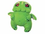 'My First Cthulhu' Plush