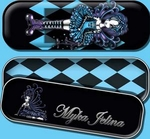 Myka Jelina Pencil Tin