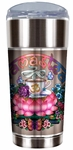 Namastea Travel Mug