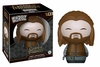 Game of Thrones Dorbz Ned Stark