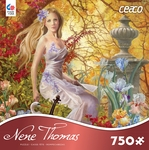 Nene Thomas Puzzle: Lost Melody (750 pcs)
