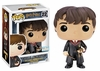Harry Potter POP: Neville Longbottom