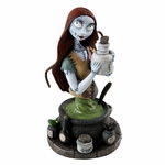 Sally Figurine