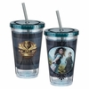 Outlander Acrylic Travel Cup