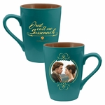 Outlander Coffee Mug