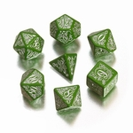 Pathfinder: Kingmaker Dice Set