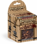Pathfinder Battles: Rusty Dragon Inn Booster