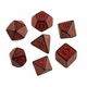 Pathfinder Wrath of the Righteous Dice Set