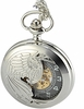Phoenix Pocket Watch